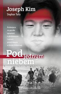 http://www.azymut.pl/mw/azymut/BookImages/802374i.jpg
