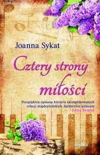 http://www.azymut.pl/mw/azymut/BookImages/802722i.jpg