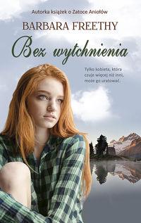 https://www.azymut.pl/mw/azymut/BookImages/802994i.jpg