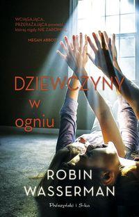 http://www.azymut.pl/mw/azymut/BookImages/807133i.jpg