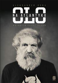 https://www.azymut.pl/mw/azymut/BookImages/810712i.jpg