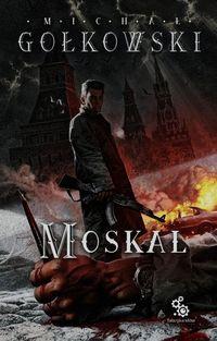 https://www.azymut.pl/mw/azymut/BookImages/812790i.jpg