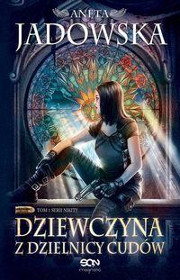 https://www.azymut.pl/mw/azymut/BookImages/814458i.jpg