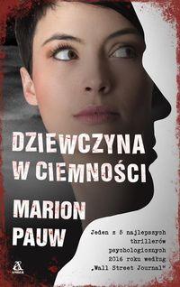 https://www.azymut.pl/mw/azymut/BookImages/820311i.jpg