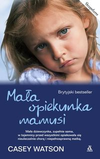 https://www.azymut.pl/mw/azymut/BookImages/820319i.jpg