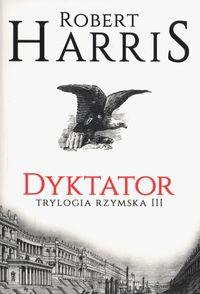 https://www.azymut.pl/mw/azymut/BookImages/821338i.jpg