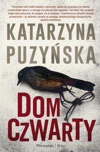 http://www.azymut.pl/mw/azymut/BookImages/822573i.jpg