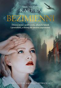 http://www.azymut.pl/mw/azymut/BookImages/822648i.jpg