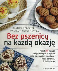 https://www.azymut.pl/mw/azymut/BookImages/823660i.jpg