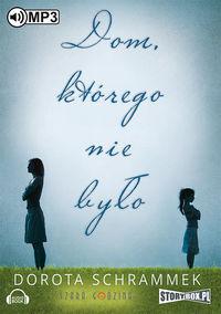 https://www.azymut.pl/mw/azymut/BookImages/824907i.jpg