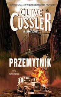 https://www.azymut.pl/mw/azymut/BookImages/830991i.jpg