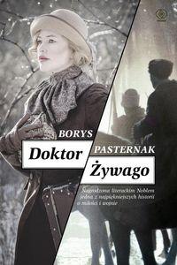https://www.azymut.pl/mw/azymut/BookImages/832198i.jpg