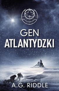 https://www.azymut.pl/mw/azymut/BookImages/836128i.jpg