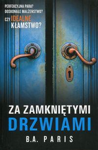 https://www.azymut.pl/mw/azymut/BookImages/837361i.jpg