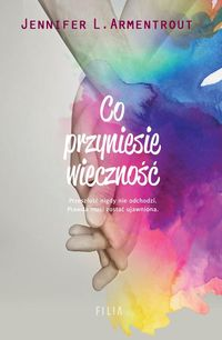 https://www.azymut.pl/mw/azymut/BookImages/838631i.jpg