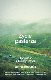 https://www.azymut.pl/mw/azymut/BookImages/842170i.jpg