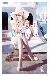 https://www.azymut.pl/mw/azymut/BookImages/842275i.jpg