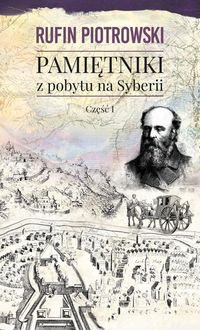 https://www.azymut.pl/mw/azymut/BookImages/845953i.jpg