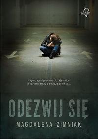 https://www.azymut.pl/mw/azymut/BookImages/847019i.jpg
