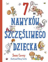 https://www.azymut.pl/mw/azymut/BookImages/847220i.jpg