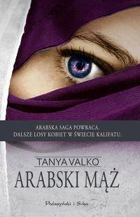https://www.azymut.pl/mw/azymut/BookImages/855642i.jpg