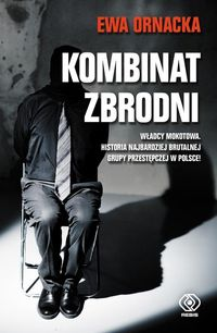 https://www.azymut.pl/mw/azymut/BookImages/857287i.jpg