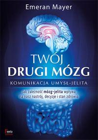 https://www.azymut.pl/mw/azymut/BookImages/858943i.jpg