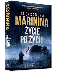 https://www.azymut.pl/mw/azymut/BookImages/859273i.jpg