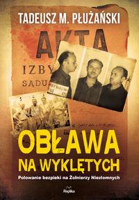 https://www.azymut.pl/mw/azymut/BookImages/859738i.jpg