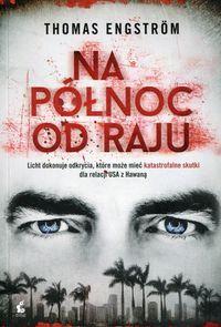 https://www.azymut.pl/mw/azymut/BookImages/861549i.jpg