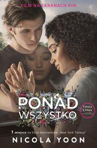 https://www.azymut.pl/mw/azymut/BookImages/862308i.jpg