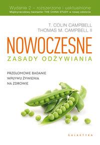 https://www.azymut.pl/mw/azymut/BookImages/868045i.jpg