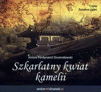 https://www.azymut.pl/mw/azymut/BookImages/875469i.jpg