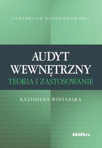 https://www.azymut.pl/mw/azymut/BookImages/876003i.jpg