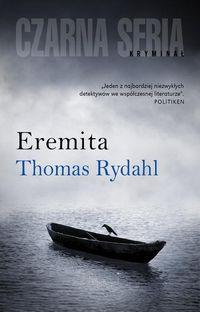https://www.azymut.pl/mw/azymut/BookImages/877311i.jpg
