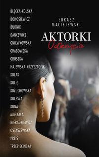 https://www.azymut.pl/mw/azymut/BookImages/879292i.jpg