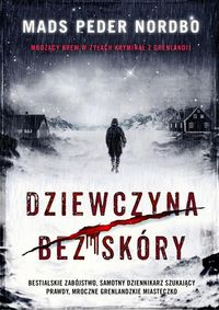 https://www.azymut.pl/mw/azymut/BookImages/879818i.jpg