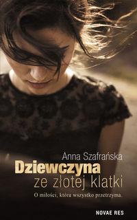 https://www.azymut.pl/mw/azymut/BookImages/879910i.jpg