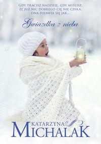 https://www.azymut.pl/mw/azymut/BookImages/880363i.jpg
