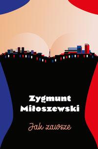 https://www.azymut.pl/mw/azymut/BookImages/881174i.jpg