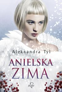 https://www.azymut.pl/mw/azymut/BookImages/882786i.jpg