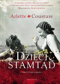 https://www.azymut.pl/mw/azymut/BookImages/884578i.jpg