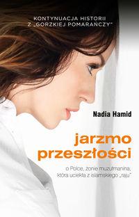 https://www.azymut.pl/mw/azymut/BookImages/884790i.jpg