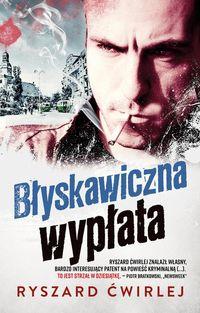 https://www.azymut.pl/mw/azymut/BookImages/887210i.jpg