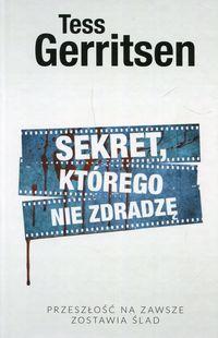 https://www.azymut.pl/mw/azymut/BookImages/887241i.jpg