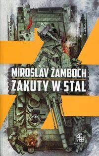 https://www.azymut.pl/mw/azymut/BookImages/887247i.jpg