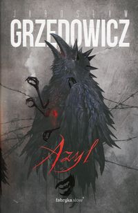 https://www.azymut.pl/mw/azymut/BookImages/889340i.jpg