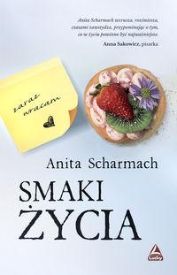 https://www.azymut.pl/mw/azymut/BookImages/890438i.jpg