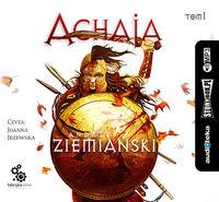 https://www.azymut.pl/mw/azymut/BookImages/895892i.jpg