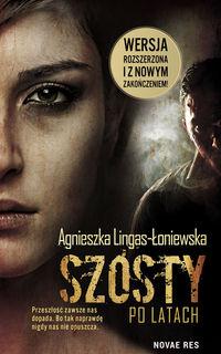 https://www.azymut.pl/mw/azymut/BookImages/896513i.jpg